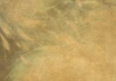 Kreative Grunge leeren Hintergrund — Stockfoto