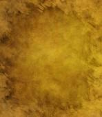 чистый гранж-фон — Стоковое фото