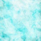 Kreativ papper bakgrund — Stockfoto