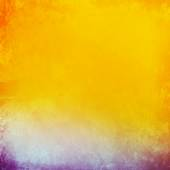Grunge blank background — Stock Photo