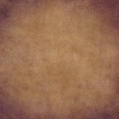 Grunge tomt bakgrund — Stockfoto