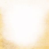 抽象的なグランジ空白の背景 — ストック写真