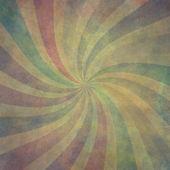 Дизайн абстрактный пустой фон — Стоковое фото