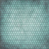 Designed abstract blank background — Stock Photo