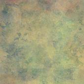 Abstrakt grunge tomt bakgrund — Stockfoto