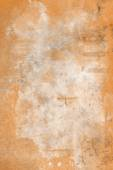 Creative abstract grunge blank background — Stock Photo