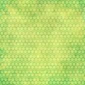 Пустого абстрактного гранж-фон — Стоковое фото
