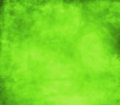 Grunge astratto sfondo vuoto — Foto Stock