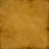 抽象的垃圾空白背景 — 图库照片