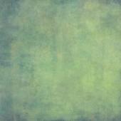 Fundo em branco grunge abstrata — Fotografia Stock