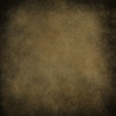 Puste tło — Zdjęcie stockowe