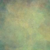 Винтаж пустой фон — Стоковое фото