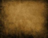 Abstract Grunge leeren Hintergrund — Stockfoto