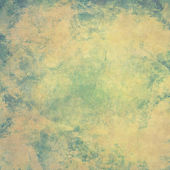 Abstract blank background — Stock Photo