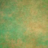 Abstracte grunge lege achtergrond — Stockfoto