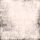 Grunge boş geçmiş — Stok fotoğraf