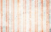 Abstract grunge blank background — Stock Photo