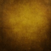 Abstract grunge blank background — Stockfoto