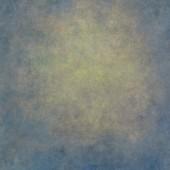 Grungle blank background — Stockfoto