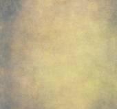 Grungle blank background — Photo