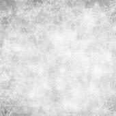 Sparkles  holiday background — Stock Photo