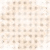 ビンテージ グランジ テクスチャ — ストック写真