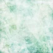Prázdné pozadí abstraktní grunge — Stock fotografie