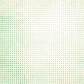 Sfondo grunge astratto verde — Foto Stock