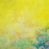 Grunge abstrakt bakgrund — Stockfoto