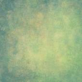 Retro abstract background — Stock Photo