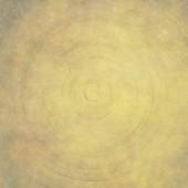 抽象的なグランジ背景 — ストック写真