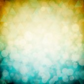 Grunge blur background — Stock Photo