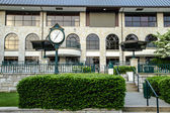 Hippodrome de Keeneland — Photo