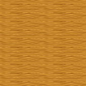 Vector seamless texture of wood. Eps 10. — Stock Vector