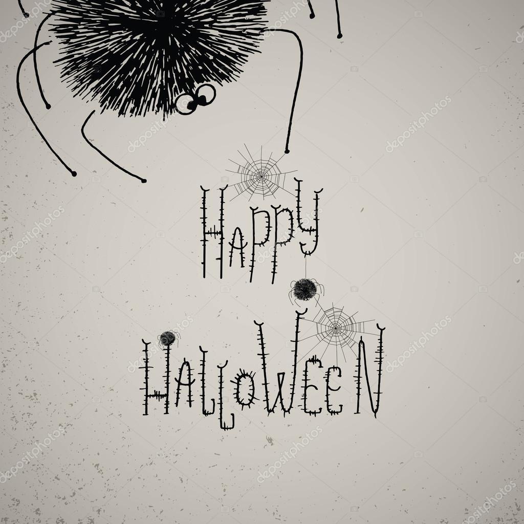 Resultado de imagem para imagens fofas de happy halloween