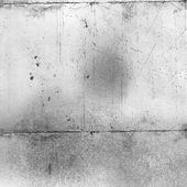 复古墙纹理背景 — 图库照片