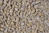 Boulders wallpaper — Stock Photo