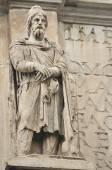 Constantine arch — Stock Photo