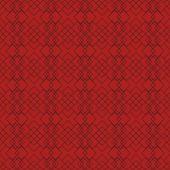 Seamless texture — Vettoriale Stock