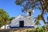 Igreja dos Ossos — Стоковое фото