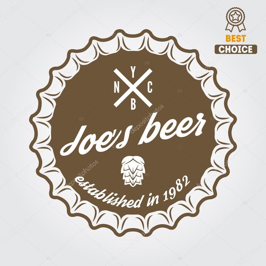 Home Brew Beer Shop