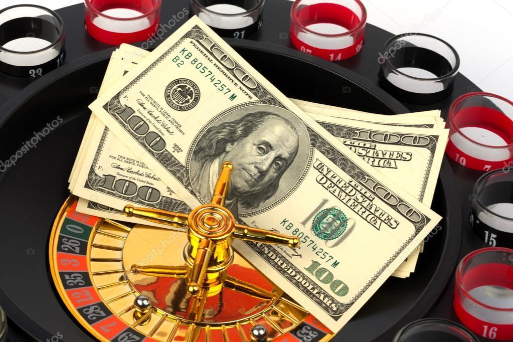 На деньги скачать игру рулетка казино
