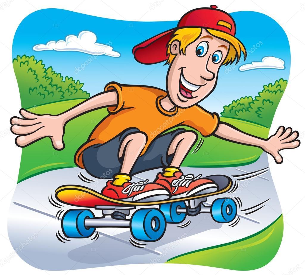 eboarding Teen 43