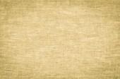 Fondo textil textura — Foto de Stock