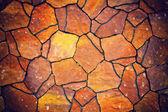 Jahrgang abstrakte Textur-Hintergrund — Stockfoto