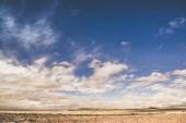 Noord-Arizona landschap — Stockfoto