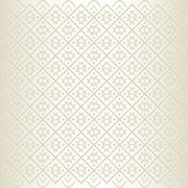Wallpapers with a pattern — Stock Vector