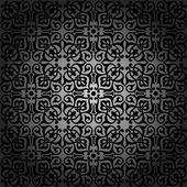 Geometri kalıptır — Stok Vektör
