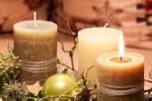 Pre-Christmas Time — Stock Photo