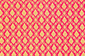 Pattern texture of general traditional thai style native handmad — Photo